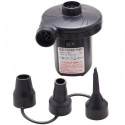 Gonfleur électrique 12V CAO