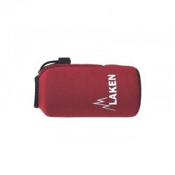 Housse Noeprène Cover Laken 0.6L rouge