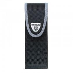 Etui nylon Victorinox 111mm jusqu'à 10 P 4.0823.N