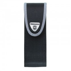 Etui nylon 111mm jusqu'à 10 P 4.0823.N