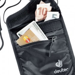 Pochette tour de cou Deuter Security Wallet 2
