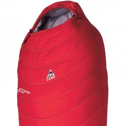Sac de couchage duvet Camp ED 300