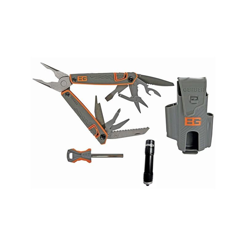 Photo, image de l'outil multifonction Survival en vente