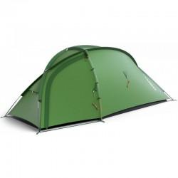 Tente Husky Bronder 2 personnes