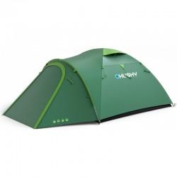 Tente Husky Bizon 3 Plus