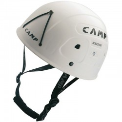 Casque Camp Rockstar