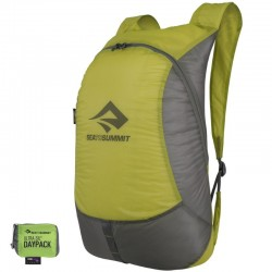 Sac à dos Sea to Summit Ultra-Sil Daypack 20L