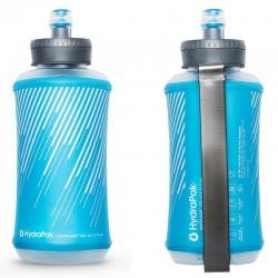 Gourde souple Hydrapak Softflask 500 ml
