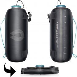 Réservoir souple Hydrapak Expédition 8L