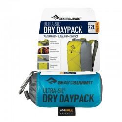 Sac à dos étanche Sea to Summit Ultra-Sil Dry Daypack