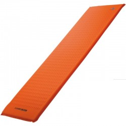 Matelas autogonflant Camp Light Mat 2.5