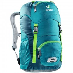 Sac à dos enfant Deuter Junior 18L Petrol Arctic
