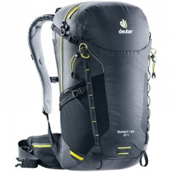 Sac à dos Deuter Speed Lite 24 Black