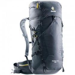 Sac à dos Deuter Speed Lite 26 Black