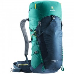Sac à dos Deuter Speed Lite 26 Navy Alpinegreen
