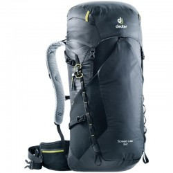 Sac à dos Deuter Speed Lite 32 Black