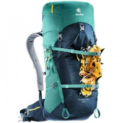 Sac à dos Deuter Speed Lite 32 Navy Alpinegreen