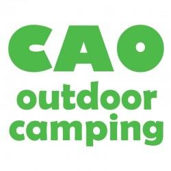 Logo marque CAO Outdoor