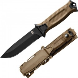 Couteau Gerber Strongarm...