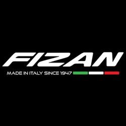 Logo marque Fizan