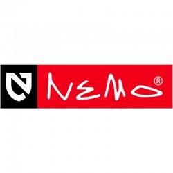 Logo marque Nemo