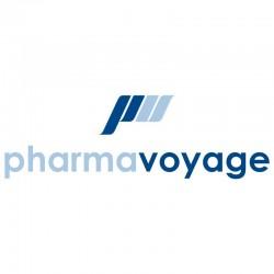 Logo marque Pharmavoyage