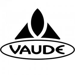 PL Vaude Top Case Pour Arrière Vélo Sacoches-Noir