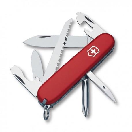 Photo, image du couteau suisse Hiker en vente