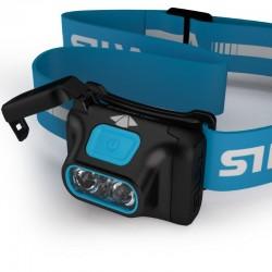 Lampe frontale Silva Scout XT 320 lumens