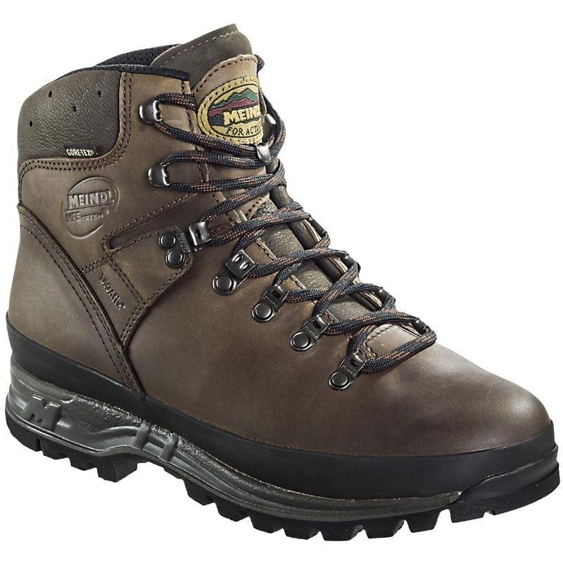 Chaussures de randonnée Meindl Burma Pro MFS