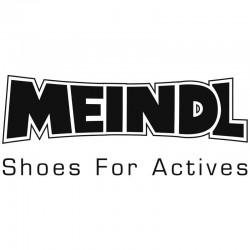 Logo marque Meindl