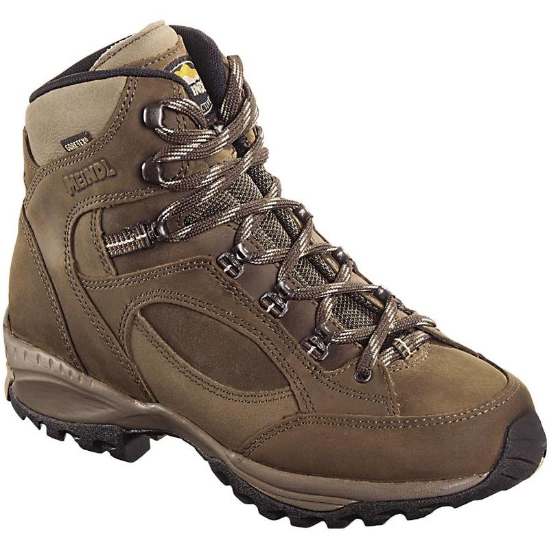 Chaussures Meindl Tampa Lady GTX