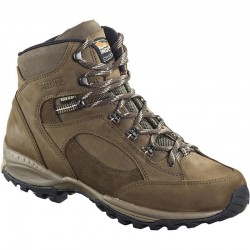 Chaussures Meindl Tampa GTX