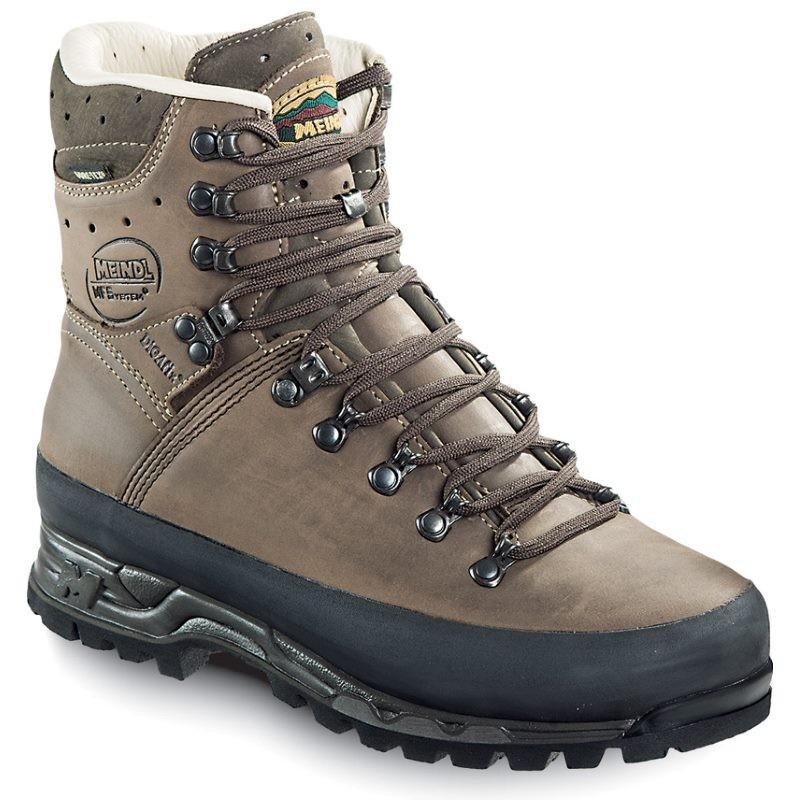 Chaussures de trek Meindl Island MFS Active