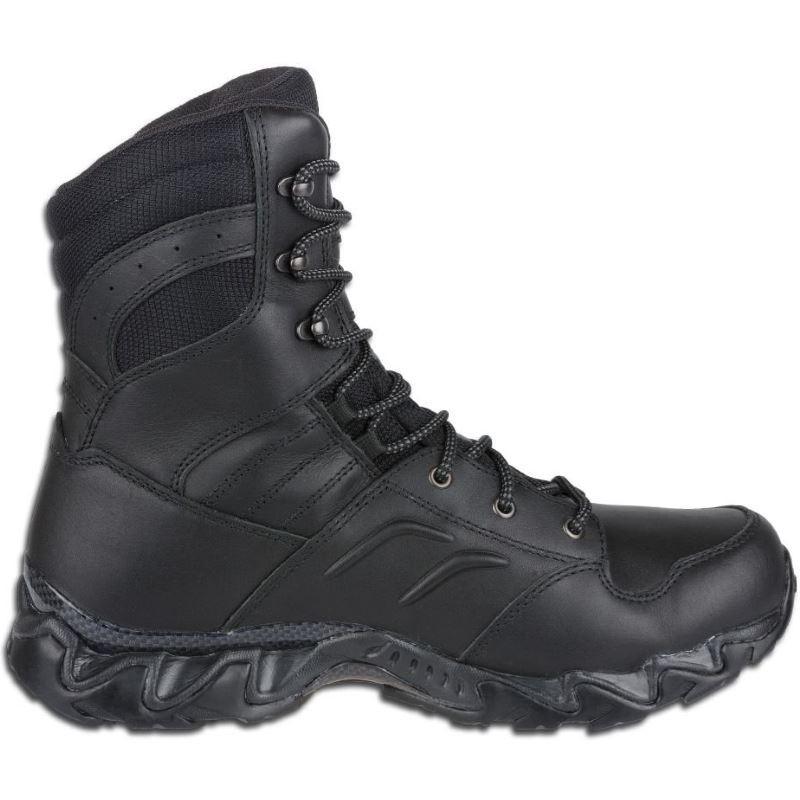 Chaussures Meindl Black Cobra GTX Neuf