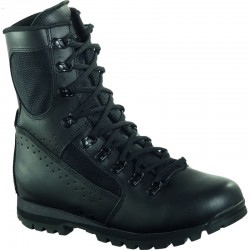 Chaussures Meindl Jungle Boot