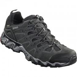 Chaussures Meindl Portland GTX