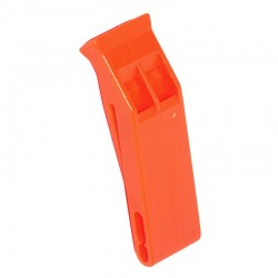 Sifflet de survie Highlander Emergency Marine Whistle