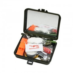 Kit de survie Highlander Survival Kit