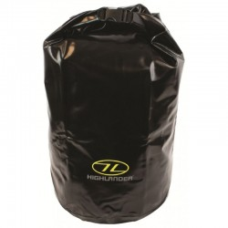 Sac étanche Highlander Tri-Laminate Dry Bag 29L