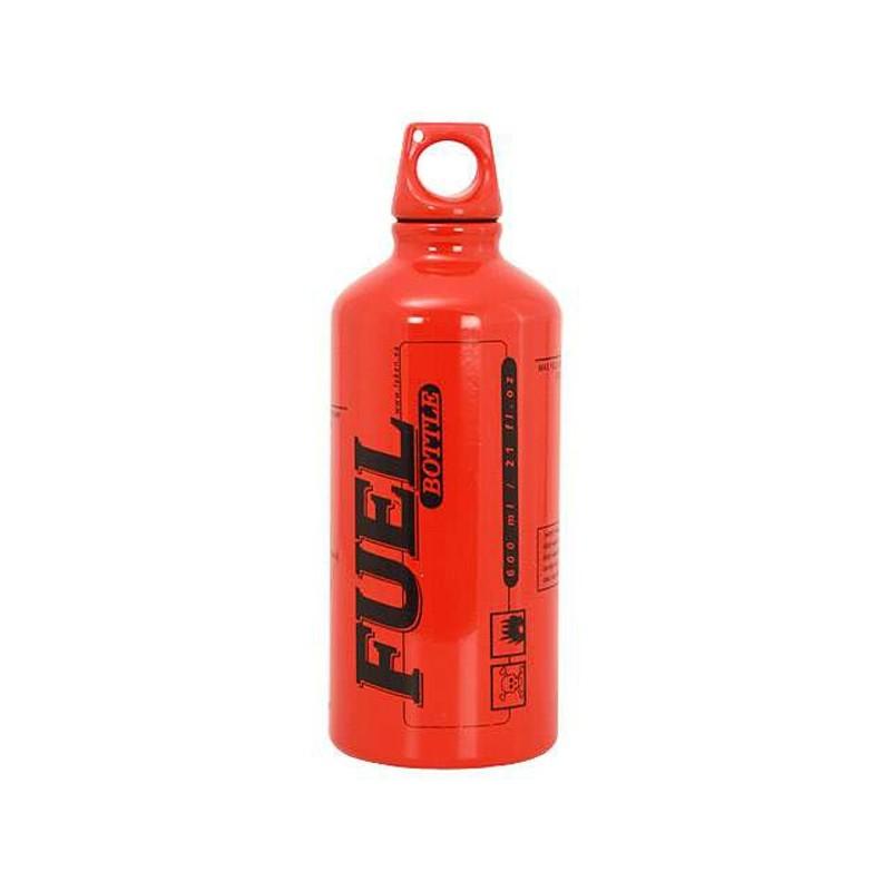 Bouteille à fuel Laken 0.6L