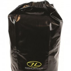 Highlander Tri-Laminate Dry Bag 29L