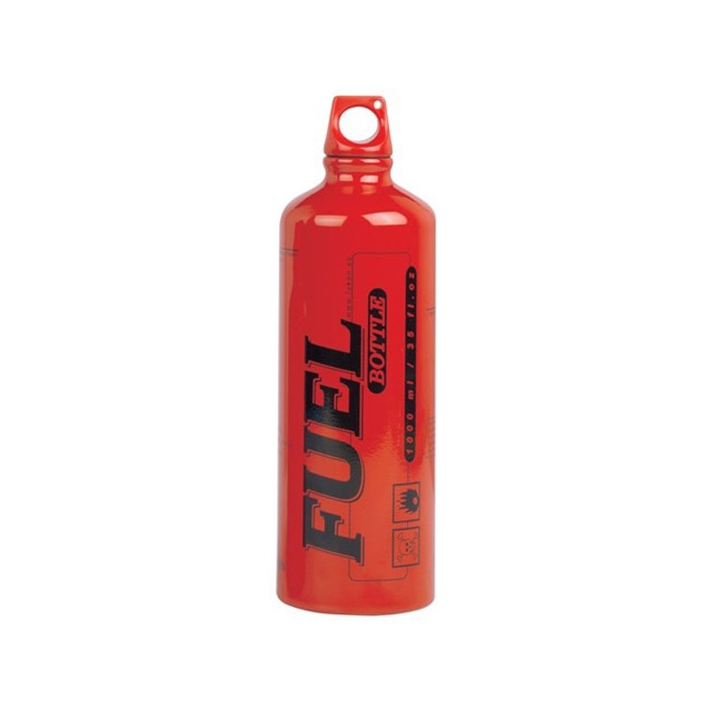 Photo, image de la bouteille Fuel 1L en vente