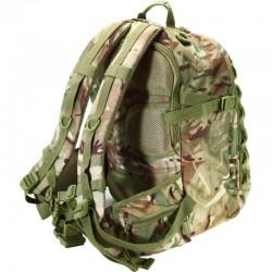 Highlander Cerberus HMTC camouflage