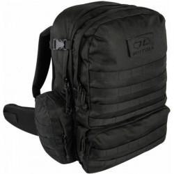 Sac à dos Highlander M50 Pack Black