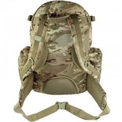 Sac à dos Highlander M50 HMTC camouflage