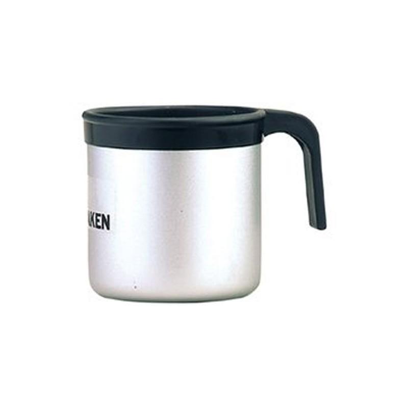 Photo, image de la tasse alu 0,4 L en vente