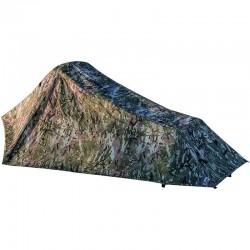 Tente Highlander Blackthorn 1 HMTC camouflage
