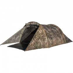 Tente Highlander Blackthorn 2 HMTC camouflage