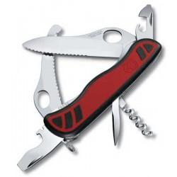 Couteau suisse Victorinox Dual Pro